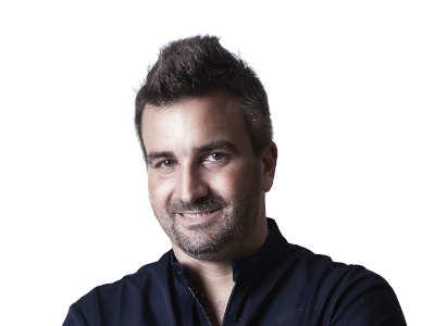 Dentista Milano - Dottor Cristiano Boggian